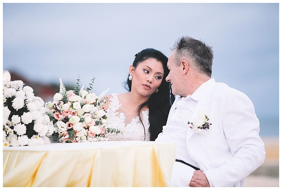 RUDY&JUDILYN_ WEDDING0052