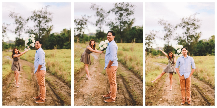 Frances&Kent_ engagement0072