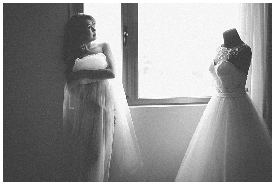 Ariel & Elounie_ wedding0019