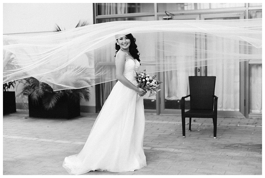 Ariel & Elounie_ wedding0036