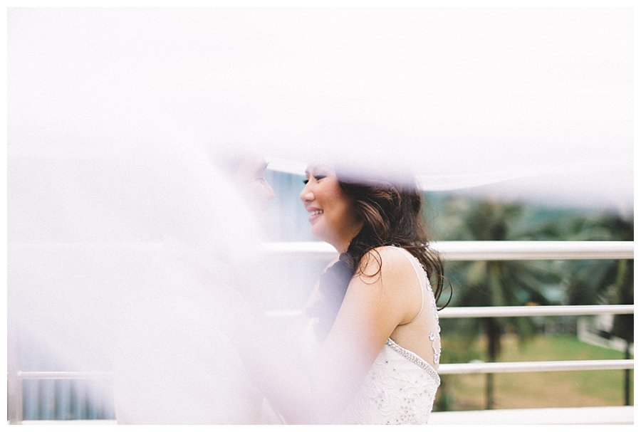 Ariel & Elounie_ wedding0037