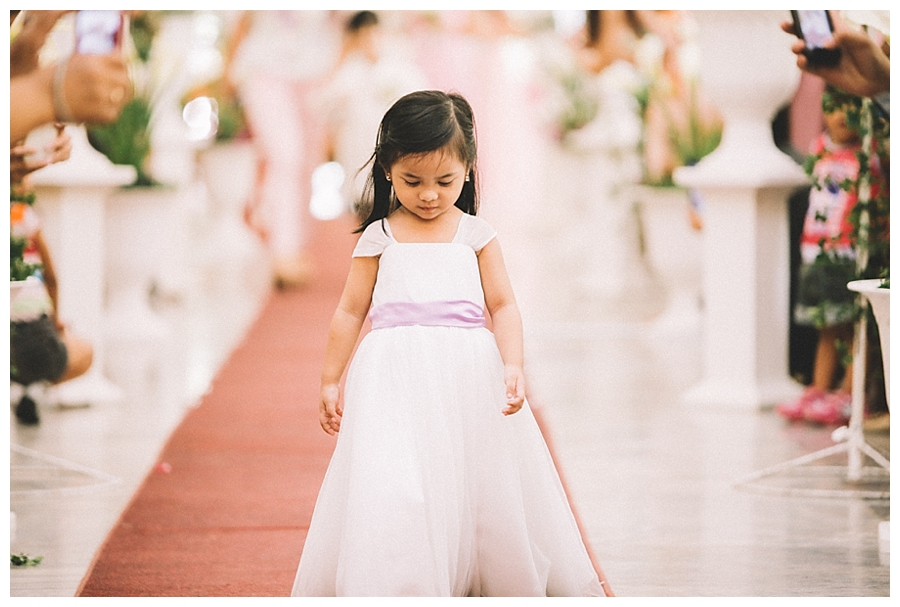 Ariel & Elounie_ wedding0044