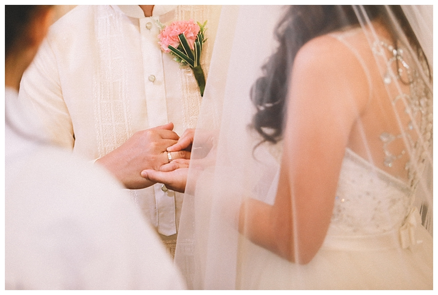 Ariel & Elounie_ wedding0054