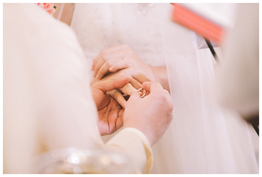 Ariel & Elounie_ wedding0056