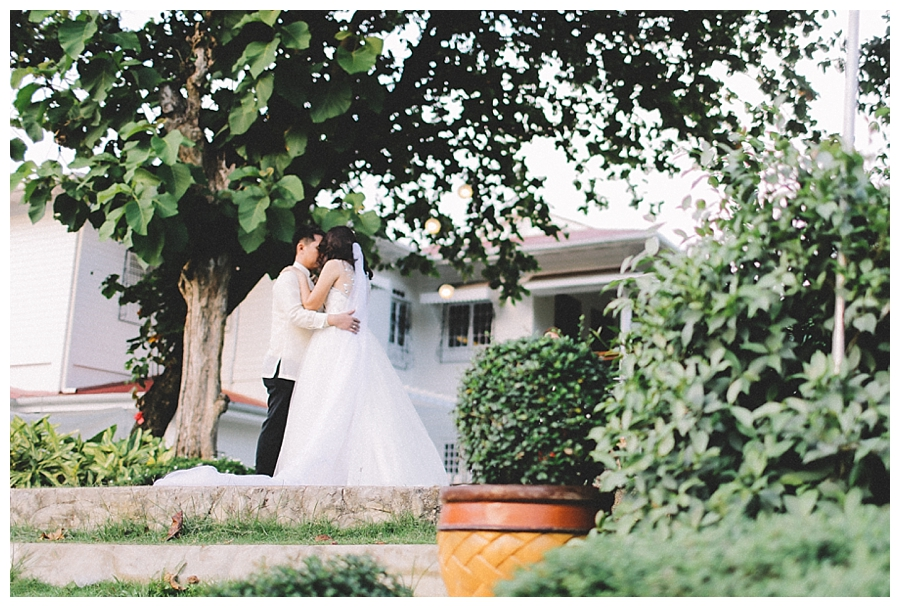Ariel & Elounie_ wedding0080