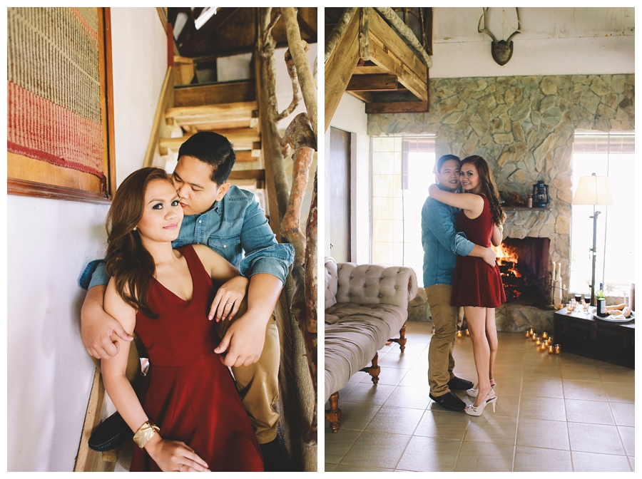 NYHL & CHRISTOPHER_ PRENUP0010