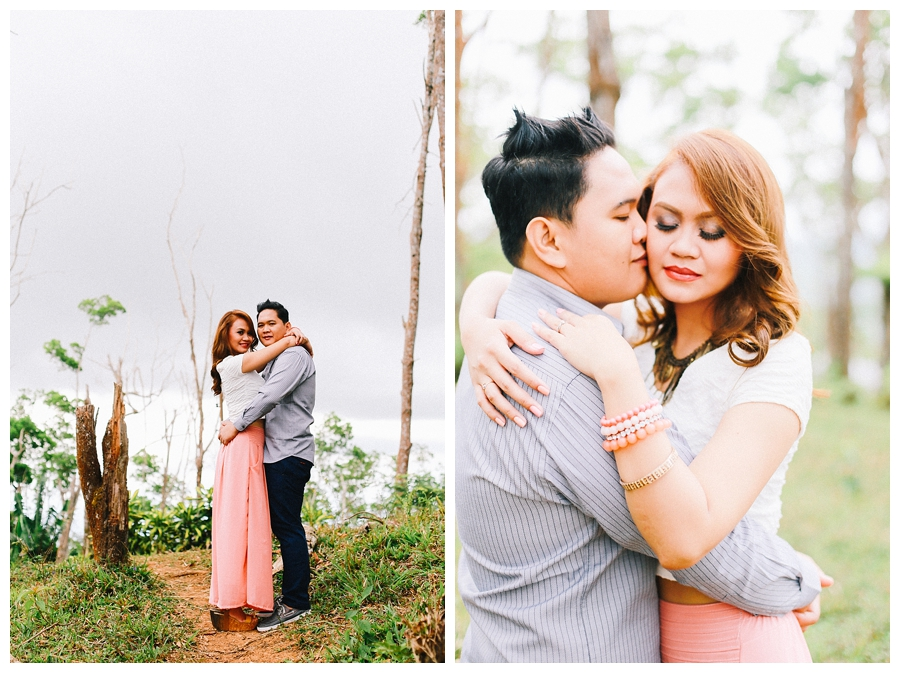 NYHL & CHRISTOPHER_ PRENUP0020