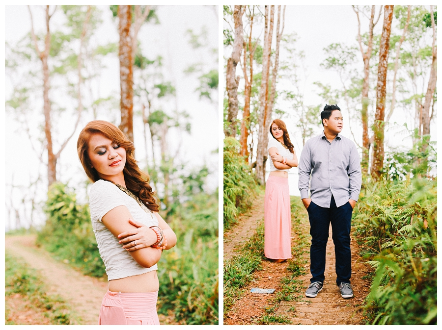 NYHL & CHRISTOPHER_ PRENUP0026