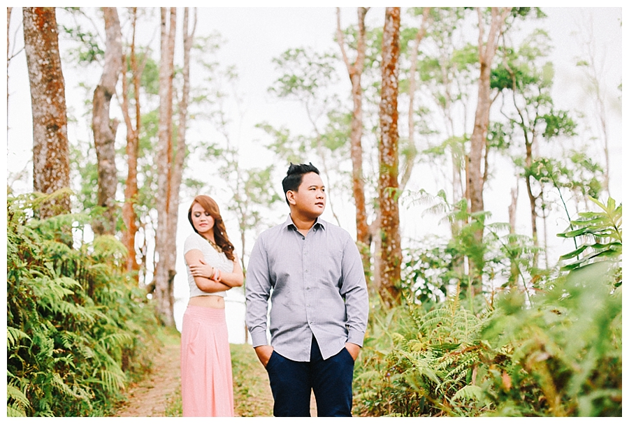 NYHL & CHRISTOPHER_ PRENUP0028