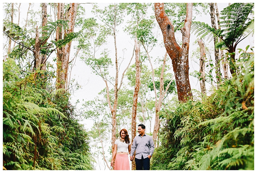NYHL & CHRISTOPHER_ PRENUP0029