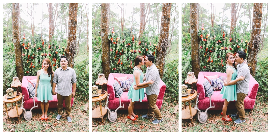 NYHL & CHRISTOPHER_ PRENUP0033