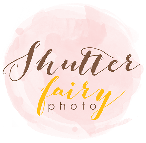 Shutterfairy Photography