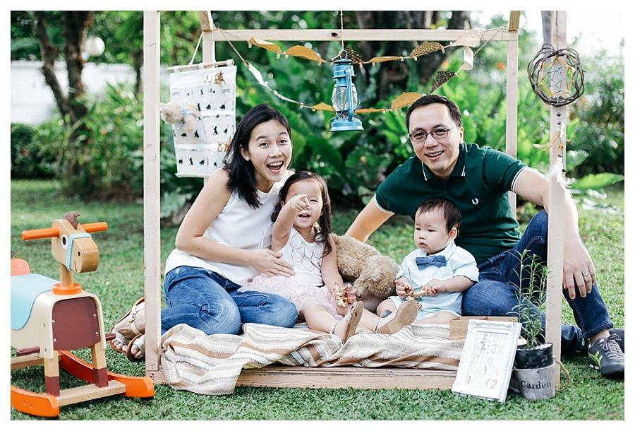 Family_Yu_ 0021