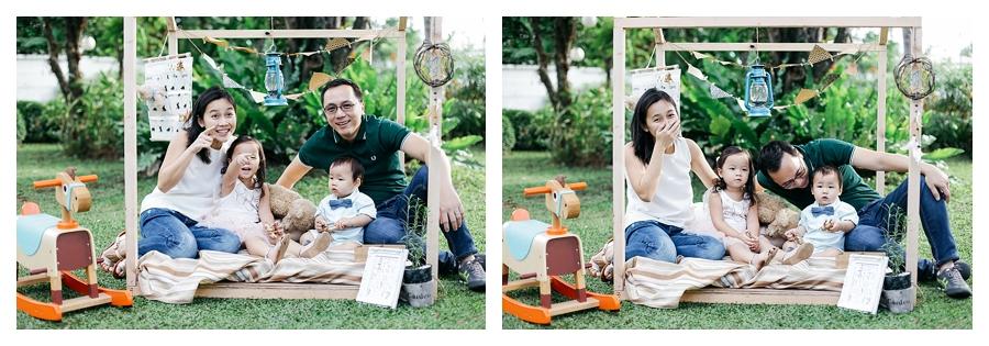 Family_Yu_ 0022