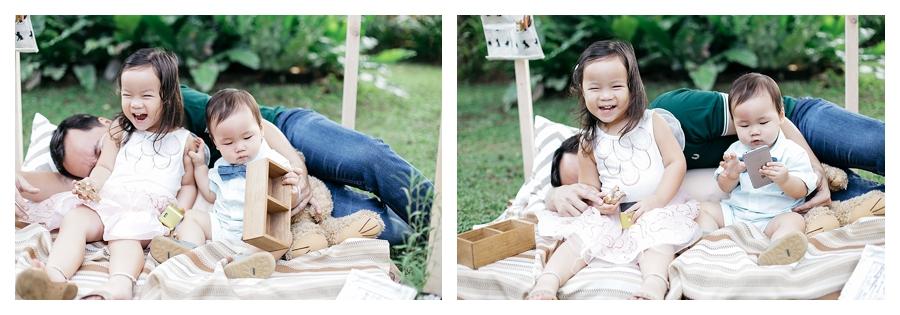 Family_Yu_ 0029