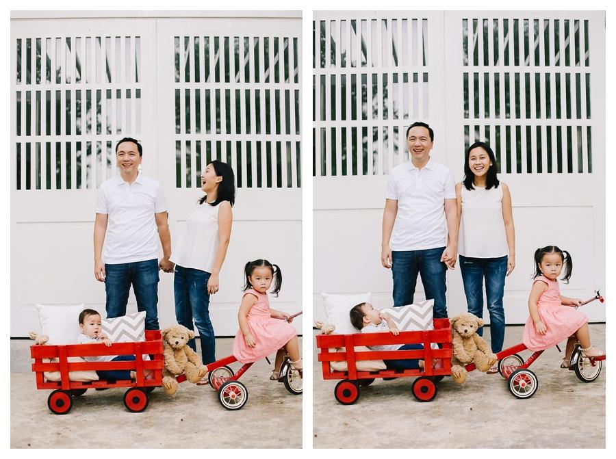 Family_Yu_ 0061