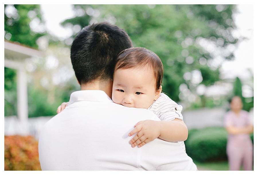 Family_Yu_ 0067