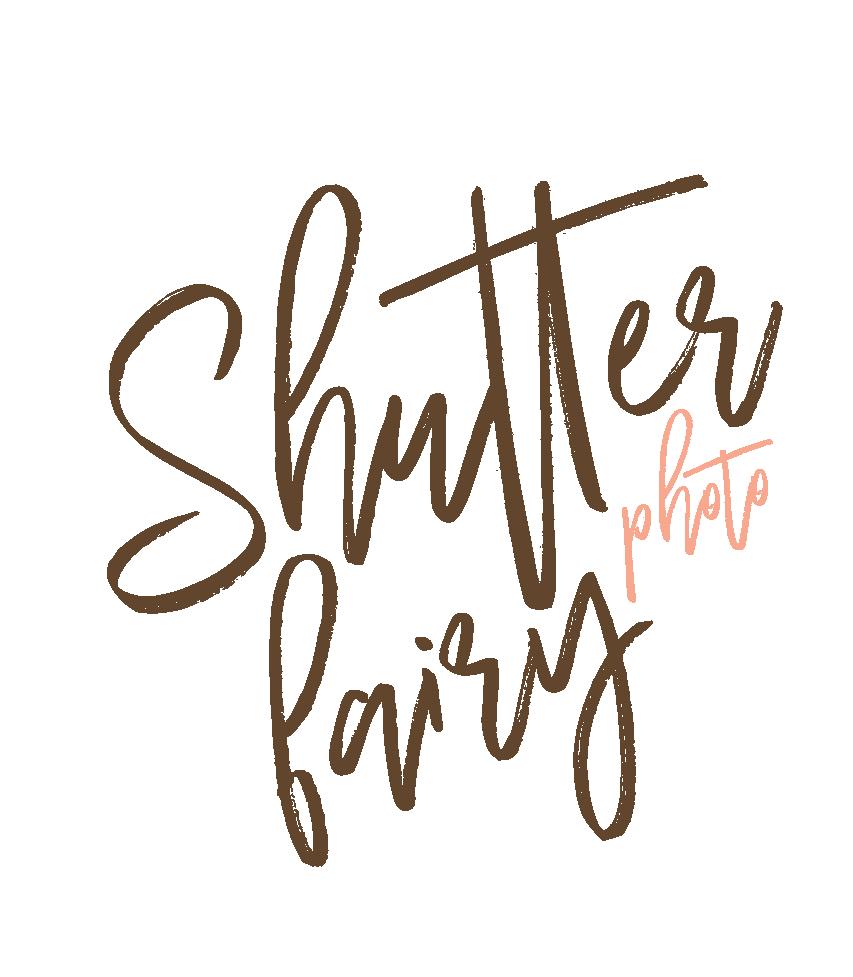 Shutterfairy Photography